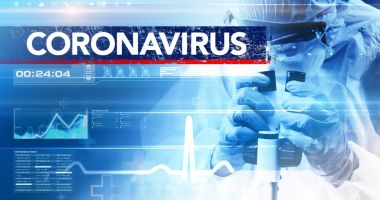 COVID-19. Crește numărul cazurilor depistate: 1.256 de noi îmbolnăviri în 24 de ore, 23 – la Constanța