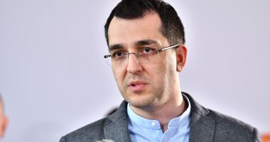 Vlad Voiculescu: