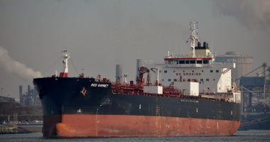 Ce spune Ministerul Afacerilor Externe despre cazul comandantului de navă reținut în Cipru