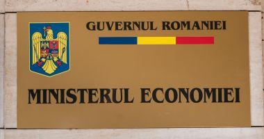 Zi decisivă pentru băncile care vor să participe la programul de granturi de 1 miliard de euro